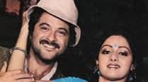 It was amazing: Anil Kapoor on screening 'Mr. India' at IndianaUniversity