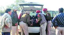 Three get life for Dr Kaura'smurder