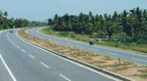 Kerala govt finally decides to develop national highways at 45-meter width