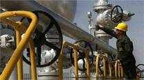 Great news on diesel, bad news on gas: SunilJain