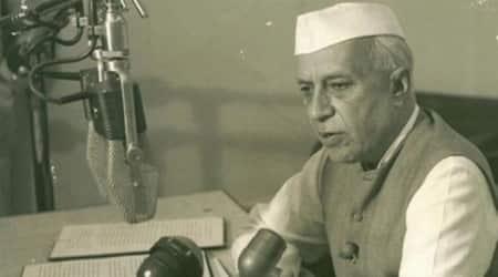 jawahar lal nehru, jawahar nehru birth anniversary, Nehru anniversary, nehru birth, nehru teen murti, b r ambedkar, nation news