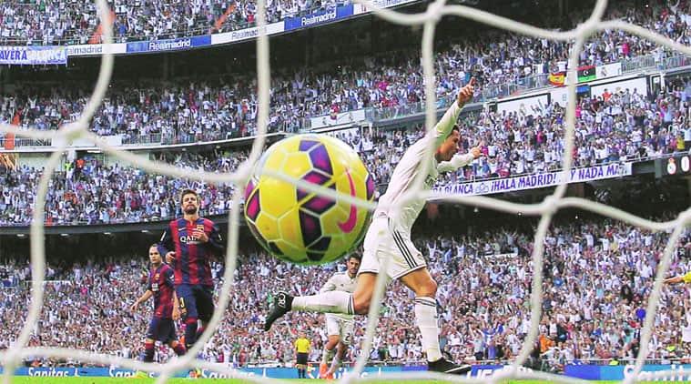 neymar-l