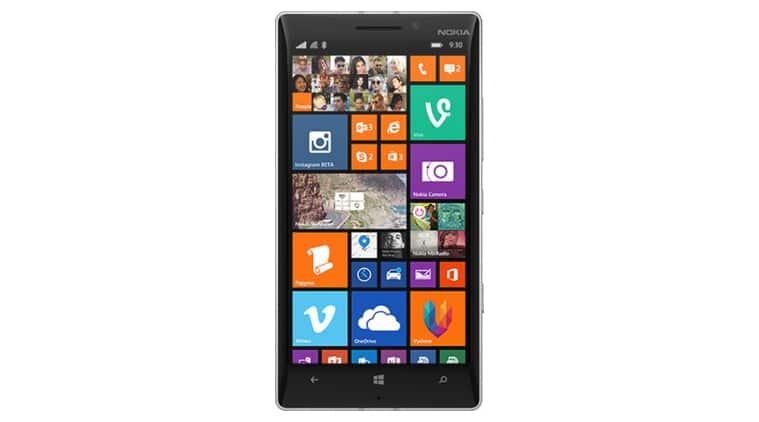Lumia, Microsoft, Smartphones, Microsoft Lumia, IFA, Terry Myerson, Microsoft news, Tech news, technology news, technology news today, technology