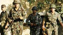 National Security Guards warns of 'multi-city, multiple' attack onIndia