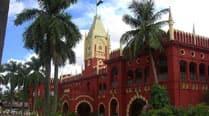 Orissa High Court grants interim relief to MHA secretary in vigilancecase