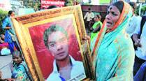 A year on, family of boy who died in fight for Rs 5 awaitscompensation