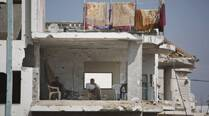 Egypt to host donor conference for war-hit Gaza