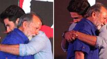 Pankaj Kapur can't thank Vishal Bharadwaj enough for letting Shahid Kapoor play Hamlet