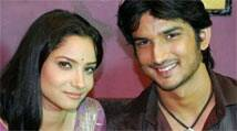 Sushant Singh Rajput, Ankita Lokhande's 'Pavitra Rishta' dances its way to final episode