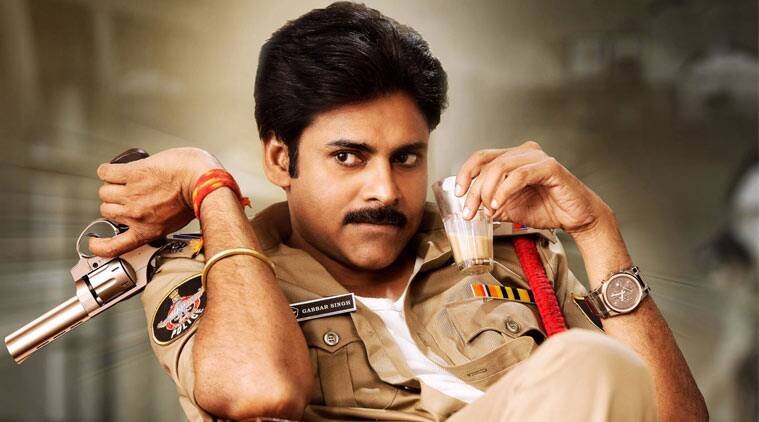 """Telugu superstar Pawan Kalyan, who will soon start shooting for Telugu actioner """"Gabbar Singh 2"""", is likely to direct the film himself. He has decided to take on the task after alleged fallout with filmmaker Sampath Nandi."""