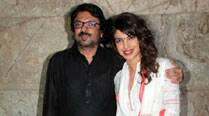 Priyanka Chopra to feature in Sanjay Leela Bhansali's next?