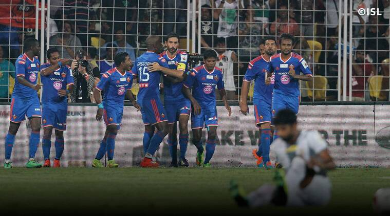 ATK coach Habas banned for 4 matches; Pires, Fikru for 2