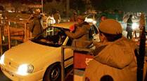 Trio open fire on Delhi Police constables at Connaught Place