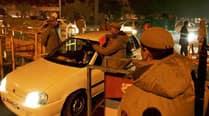 Trio open fire on Delhi Police constables at ConnaughtPlace