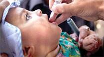 Pakistan accounts for 80 per cent of polio cases: WHO