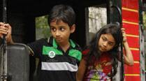 'Katha Sollaporom' will be another 'Pasanga', says director