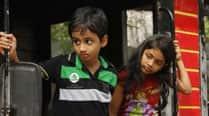 'Katha Sollaporom' will be another 'Pasanga', saysdirector