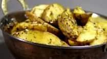 potato-thumb