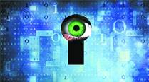 Every move you make: Why we need to start thinking about our privacydifferently