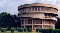 Panjab University likely to introduce CGPA from nextsession
