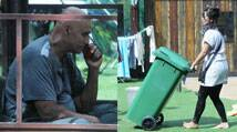 'Bigg Boss 8': Puneet Issar hates Minissha Lamba the most