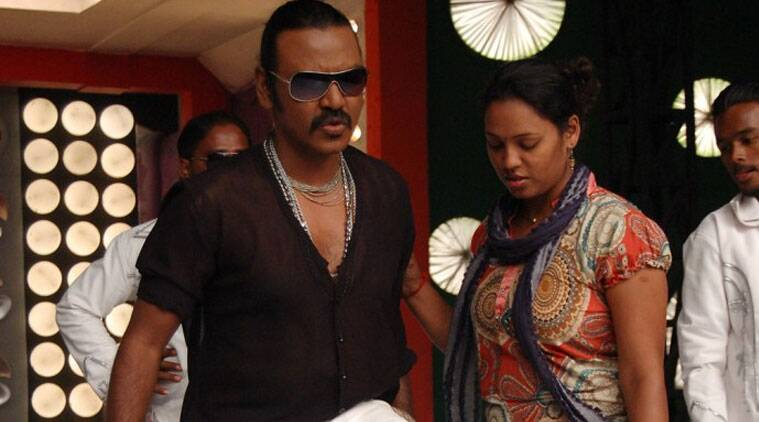 Tamil Actor Raghava Lawrence To Build Temple For His Mother