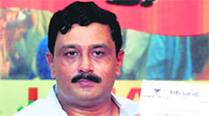 West Bengal to benefit from NIA probe, says BJP state President RahulSinha