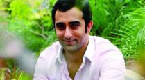 Rahul Khanna likely to be part of TheAmericans