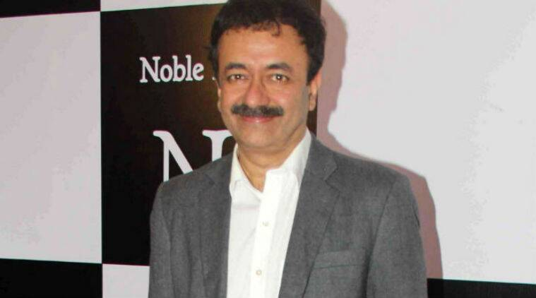 rajkumar hirani imdbrajkumar hirani films, rajkumar hirani wiki, rajkumar hirani full izle, rajkumar hirani twitter, rajkumar hirani filmleri, rajkumar hirani vikipedi, rajkumar hirani movies, rajkumar hirani movies list, раджкумар хирани, rajkumar hirani pk, rajkumar hirani interview, rajkumar hirani new movie, rajkumar hirani facebook, rajkumar hirani imdb, rajkumar hirani upcoming movies, rajkumar hirani next movie, rajkumar hirani net worth, rajkumar hirani official website, rajkumar hirani upcoming movies 2016, rajkumar hirani wife