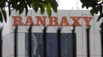 Ranbaxy Laboratories to pay $40 mn to settle pricing litigation case inUS