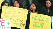 Dhaula Kuan gangrape verdict: Rape victim was snatched at gunpoint