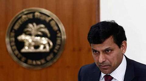 'Time to deliver begins now. We need to focus on deliverables,' tweet quoting Raghuram Rajan said. (Reuters)