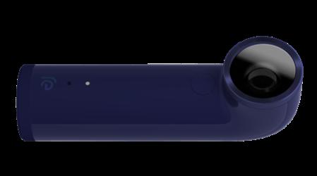 RE Blue-480