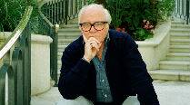 IFFI to pay special tribute to Richard Attenborough
