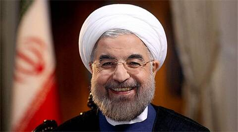 It is critical to conclude the US-Iran nuclear deal so that a bust-up does not add to the  mayhem in the Middle East .
