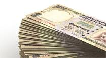 Indian rupee jumps 31 paise against dollar to 61.09