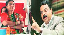 Five corporator-turned-MLAs in city all geared up for a bigger playground