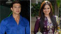 Sahil Khan assaulted by Sana Khan's beau Ismail Khan
