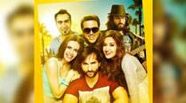 Saif Ali Khan will shine with 'Happy Ending': Govinda