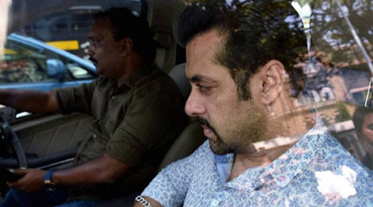 The attendant is the first witness in the trial to claim to have seen Khan in the driver's seat.