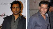 It'll be great: Nawazuddin Siddiqui on working with Salman Khan in 'Bajrangi Bhaijaan'