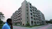 6 new working women's hostels planned forDelhi