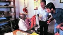 Six Dalits raped in Bihar, Ranbir Sena manheld