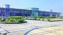 Infosys violated SEZ rules at Chandigarh tech park, says revenue departmentreport