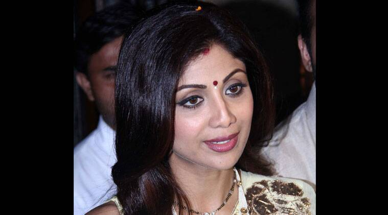 shilpa shetty sunil shetty movies