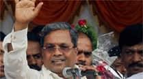 Karnataka govt rejects commission report on churchattacks