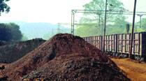 In Dantewada, Centre opens up another hill for iron ore mining