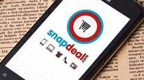 snapdeal3-209