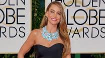 Sofia Vergara cares aboutex-fiance?
