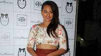 Enjoyed working in 'Lingaa': Sonakshi Sinha